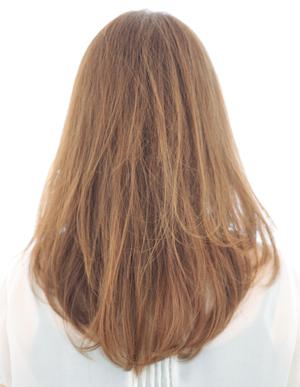 美髪人の法則(a-90)