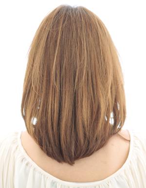 美髪人の法則(a-92)