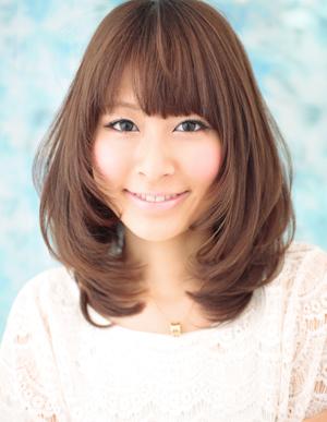 美髪人の法則(a-96)