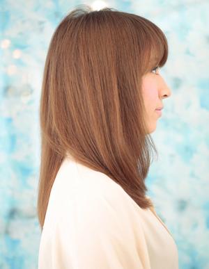 美髪人の法則(a-102)