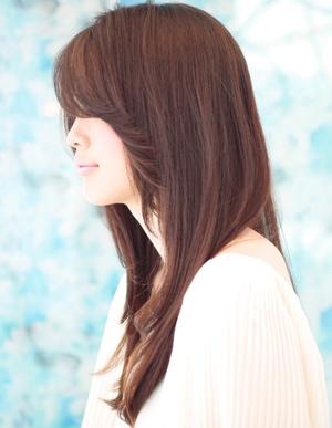 美髪人の法則(a-106)