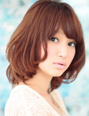 美髪人の法則(a-111)