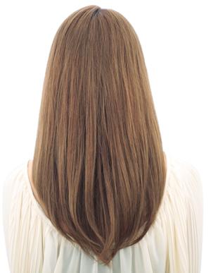 美髪人の法則(a-130)