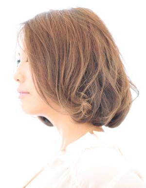 美髪人の法則(a-138)