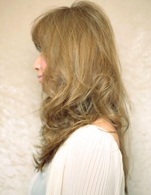 美髪人の法則(a-141)