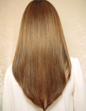 美髪人の法則(a-145)