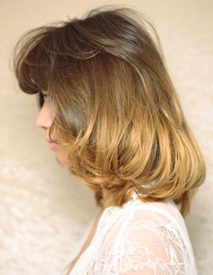 美髪人の法則(a-157)