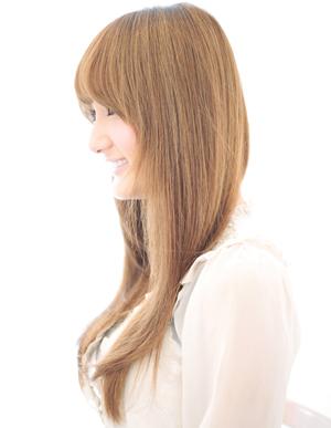 美髪人の法則(a-158)