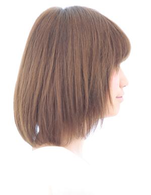 美髪人の法則(a-159)