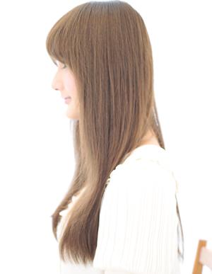 美髪人の法則(a-170)