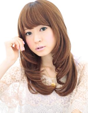 美髪人の法則(a-172)