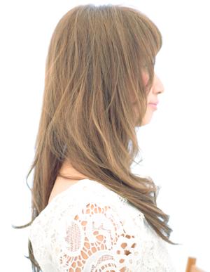 美髪人の法則(a-173)