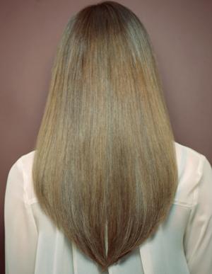 美髪人の法則(a-176)
