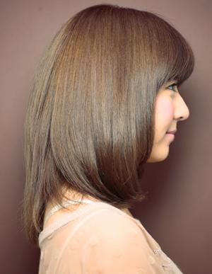 美髪人の法則(a-177)