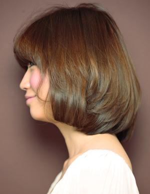 美髪人の法則(a-179)