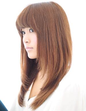 美髪人の法則(a-185)