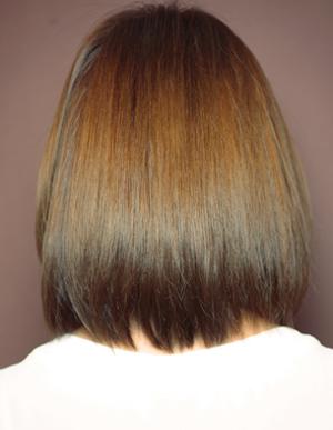 美髪人の法則(a-190)
