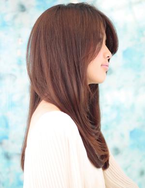 美髪人の法則(a-199)