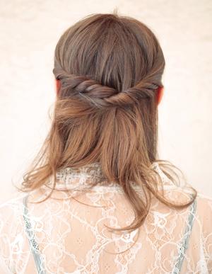 美髪の法則(c-020)