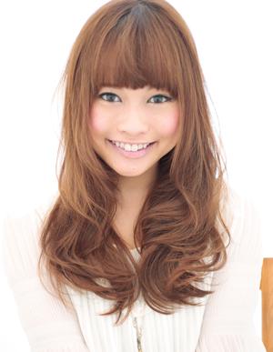 美髪の法則(c-024)