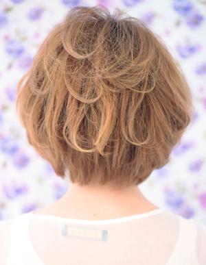 指名NO1ヘアー~このスタイル絶対可愛くなります!~