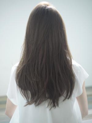 ミセスも出来る髪型31