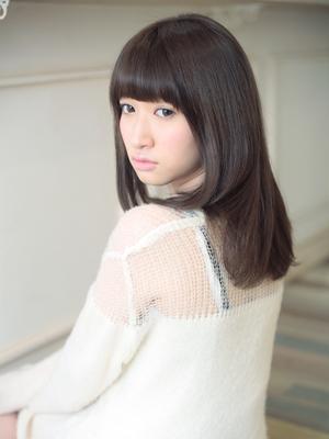 tiful.jp
