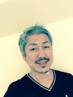 塚田 泰一