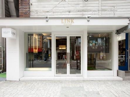 LINK esquisse2