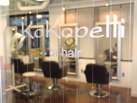 kokopelli of hair3