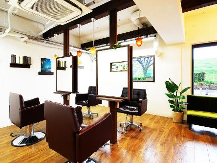 Soyo Hair museum1