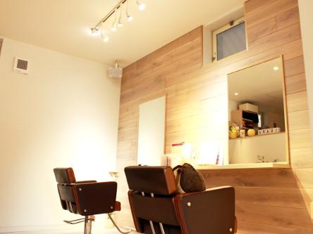 Hair Resort LUANA3