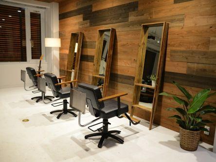 amon Hair care & Design2