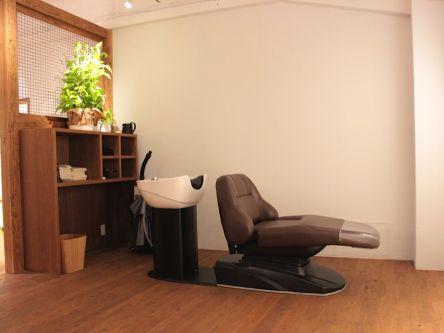 amon Hair care & Design3