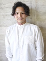 姫野 孝幸