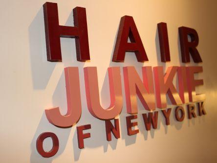 HAIRJUNKIE of NewYork5
