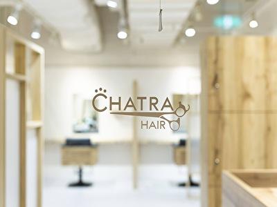 CHATRA3