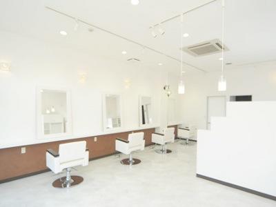 fuuga 春日部店1