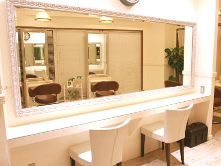 Ravi hair design2