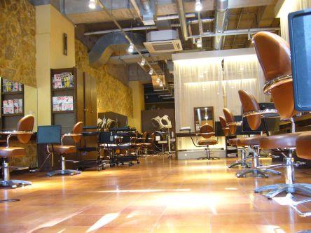 BAGZY 八幡店1