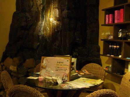 BAGZY 八幡店4