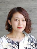 廣田 由美