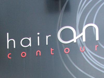 hair an contour3