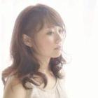 【hair care】カット+水カラー+シノギトリートメント