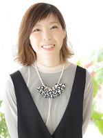 浦田 恵子
