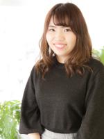 水田 萌花