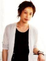 mochi ☆ zuki