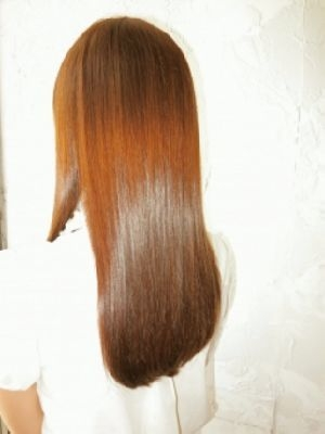【Burny Hair Lounge】