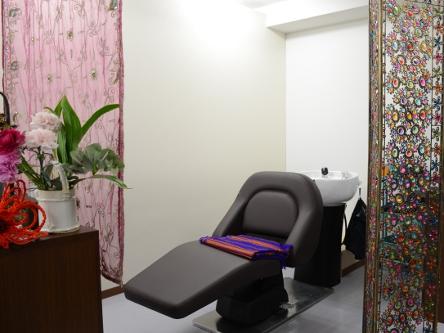 comfort hair studio2