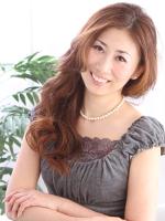 徳田 桂子